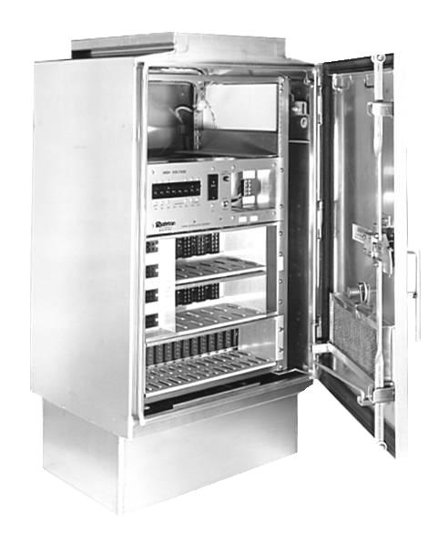 Cabinets Rai Products